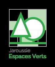 Jaroussie